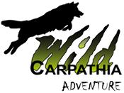 Wild Carpathia Adventure