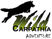 Wild Carpathia Adventure